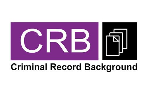 CRB (Criminal Records Bureau) Checked