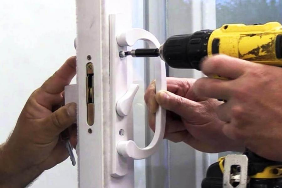 Safety Concern For Single Women Using an Independent Locksmith